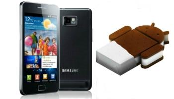 "LG PC Suite"" LG telefonams atnaujinti | ANDROIDplius lt"