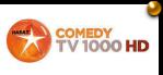 CTV1000