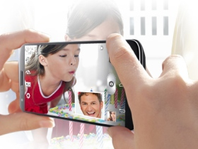 lg-mobile-G2-feature-dual-camera-image
