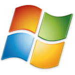 windows-live-essentials-2011-31-535x535